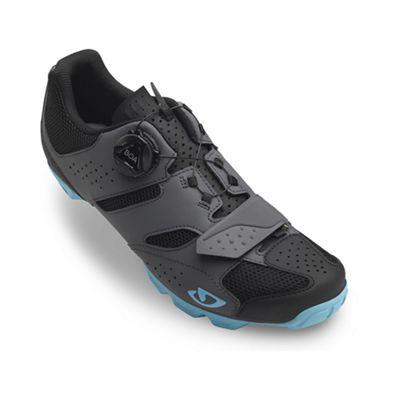Giro Women's Cylinder Cycling Shoe