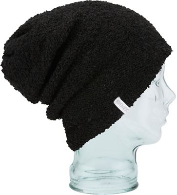 Coal Women's The B4BC SE Beanie