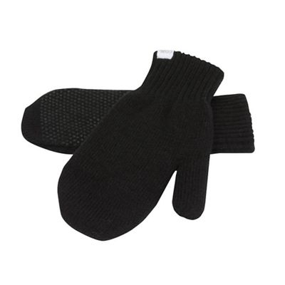 Coal Women's The Crosby Mitten