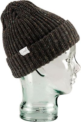 Coal Women's The Edith Beanie