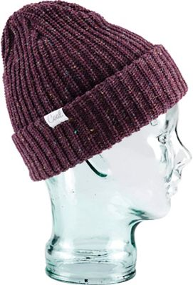 53b630ff39b Coal Women s The Edith Beanie