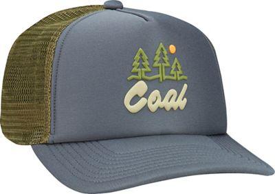 Coal Eugene Cap