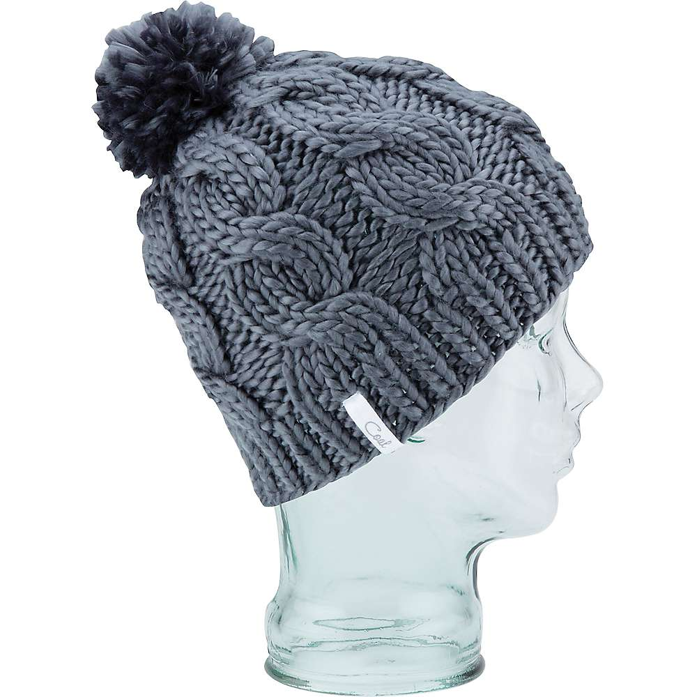 ff368a4efc8c7 Coal Women s The Rosa Beanie - Mountain Steals