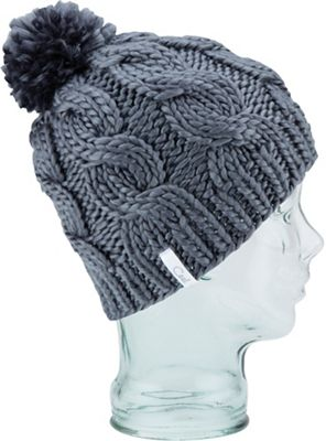 Coal Women's The Rosa Beanie