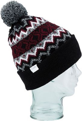 Coal The Winters Beanie