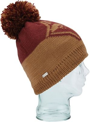 8ae8114760b Coal Women s The Willa Beanie