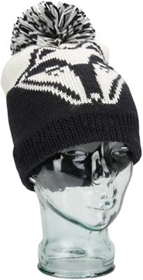 Coal Women's The Willa Beanie
