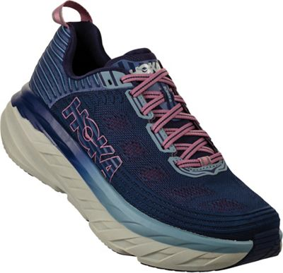 Hoka One One Women's Bondi 6 Shoe