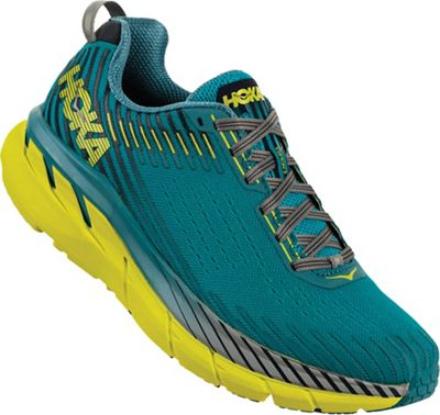 Hoka One One Men's Clifton 5 Shoe
