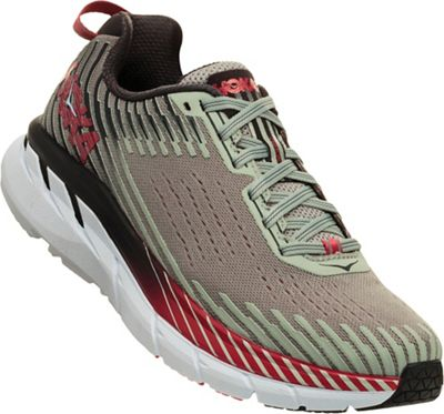 Hoka One One Women's Clifton 5 Shoe