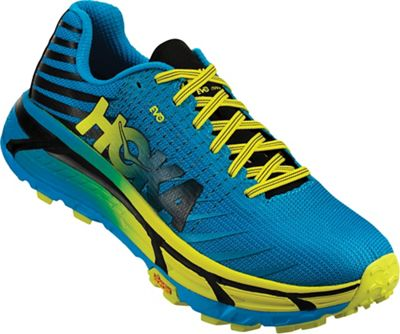 Hoka One One Women's Evo Mafate Shoe