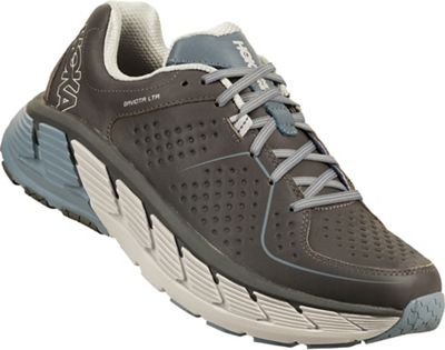 Hoka One One Men's Gaviota Leather Shoe