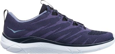Hoka One One Men's Hupana Knit Jacquard Shoe