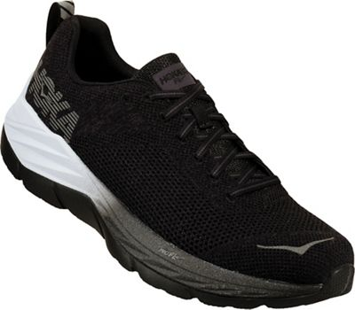 Hoka One One Men's Mach Fly At Night Shoe