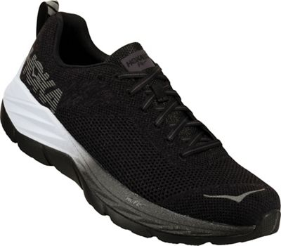 Hoka One One Women's Mach Fly At Night Shoe
