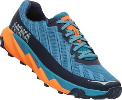 Hoka One One Men's Torrent Shoe