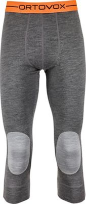 Ortovox Men's 185 Rock'N'Wool Short Pant