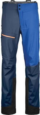Ortovox Men's 3L Ortler Pant