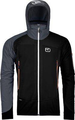 Ortovox Men's Col Becchei Jacket