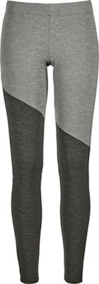 Ortovox Women's Fleece Light Long Pant