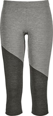 Ortovox Women's Fleece Light Short Pant