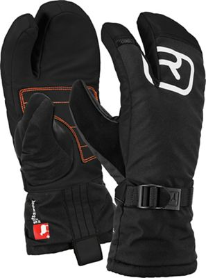 Ortovox Men's Lobster Glove