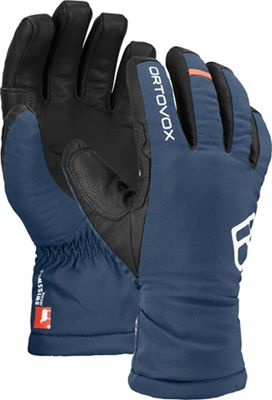 Ortovox Men's Swisswool Freeride Glove