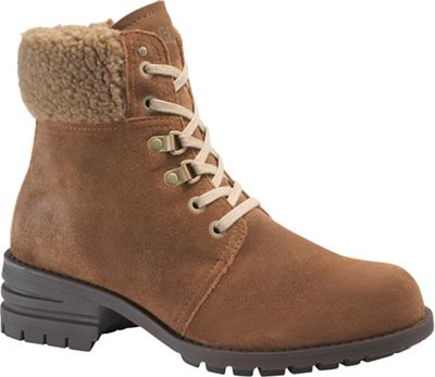 Cat Footwear Women's Cora Fur Boot