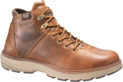 Cat Footweat Men's Factor WP TX Boot