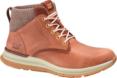 Cat Footwear Women's Starstruck Boot