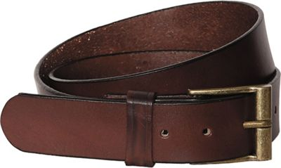 Stormy Kromer SK Leather Belt