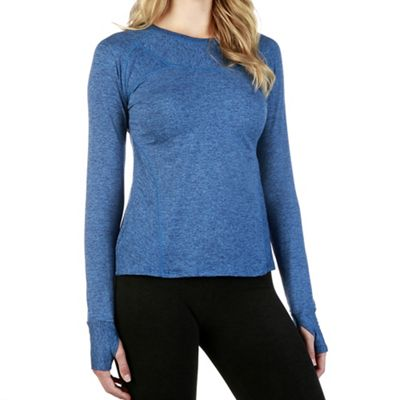 Stonewear Designs Women's Anthology LS Top