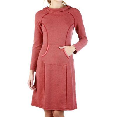 Stonewear Designs Women's Baha LS Dress