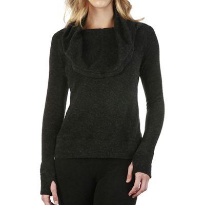 Stonewear Designs Women's Kenosha Cowl Sweatshirt