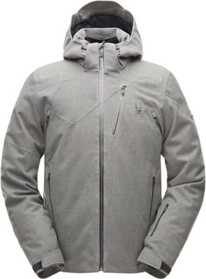 Spyder Men's Alyeska Jacket