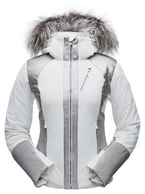 13d9d4f3d5f Ski and Snowboard Jackets - Moosejaw.com