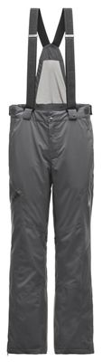 Spyder Men's Dare Regular Pant