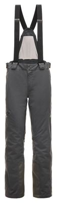 Spyder Men's Dare Tailored Pant