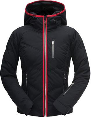 Women s Ski and Snowboard Jackets  9d7f15d3a