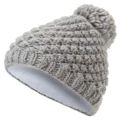 4edc53c0eb5 Hats and Beanies - Moosejaw.com