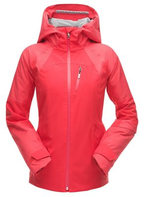 Spyder Women's Inna Jacket