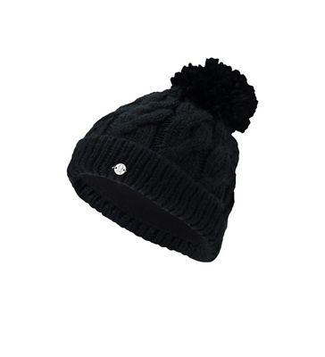 Spyder Women's Kaleidoscope Hat