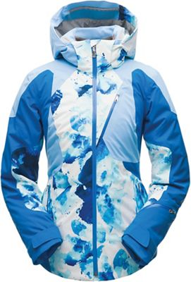 Spyder Women's Leader Jacket