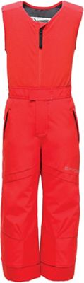 Spyder Boys' Mini Expedition Pant