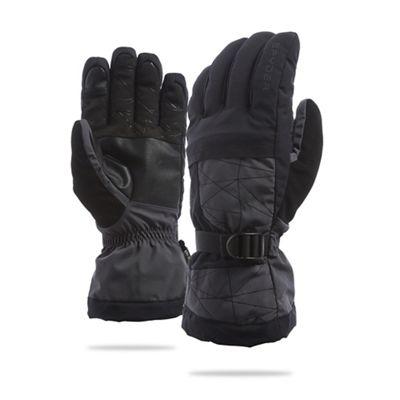 Spyder Men's Overweb GTX Ski Glove