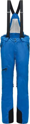 Spyder Men's Propulsion Pant