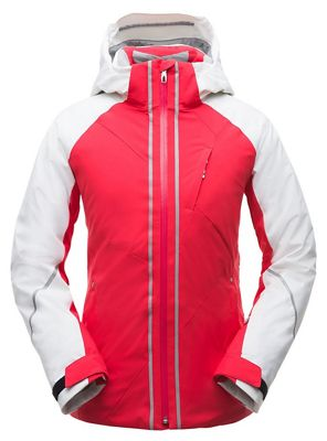Spyder Women's Rhapsody Jacket