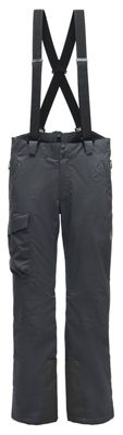 Spyder Men's Sentinel Regular Pant