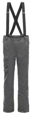 Spyder Men's Sentinel Tailored Pant