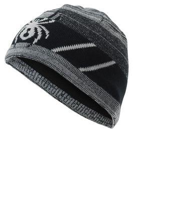 e2a78fb75e8df9 Spyder Winter Hats and Ball Caps - Moosejaw